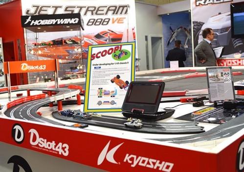 kysoho-dslot43-2014-chassis