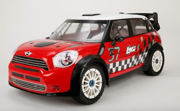 losi-losi-5ive-mini-wrc-rtr-big-scale