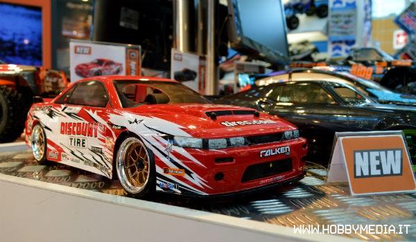nitro-rs4-3-drift-evo-rtr-discount-tire-nissan-s13-dai-yoshihara