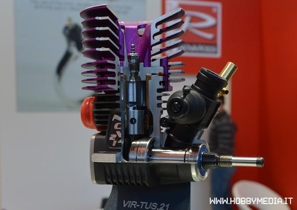 novarossi-motori-2014-lineup-rc-cars