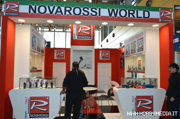 novarossi-toy-fair-spielwrenmesse-2014