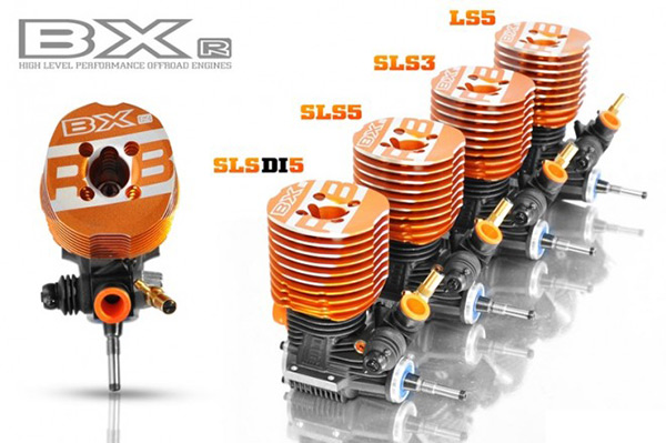 rb-products-buggy-engine-bxr2