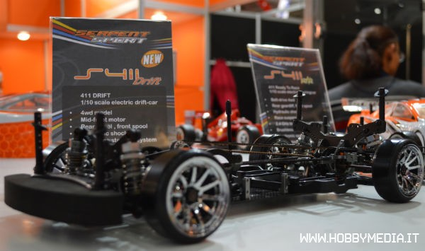 serpent-s411-drift-toy-fair-2014
