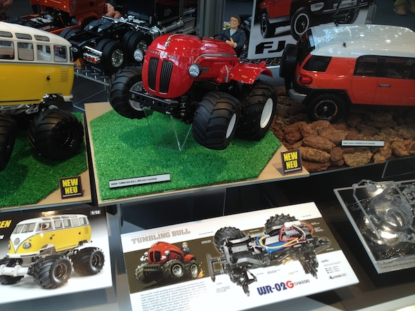 tamiya-toy-fair-20141
