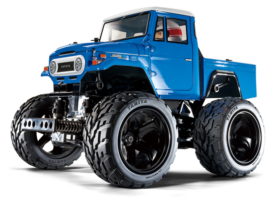 tamiya-toyota-land-cruiser-40-pick-up
