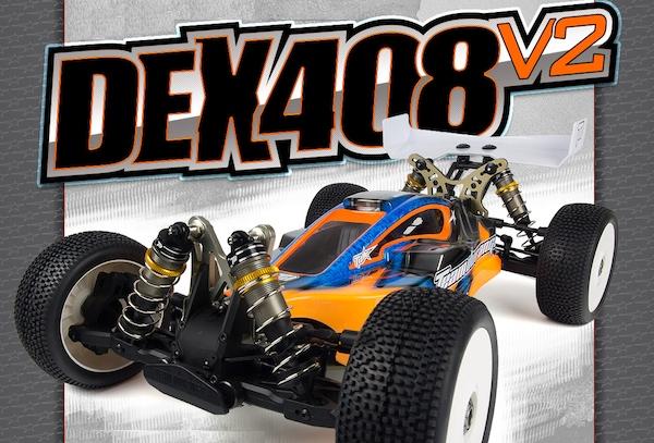 team-durango-dex408v2-buggy