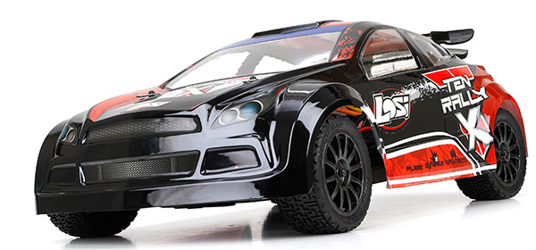 team-losi-ten-rallyx-4wd-rally