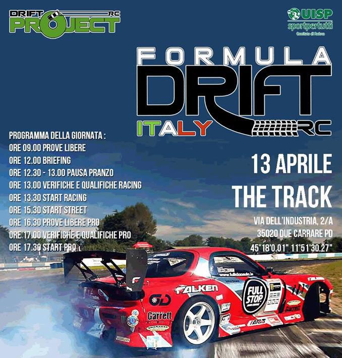 2_round_formula_drift_italy_rc_2014