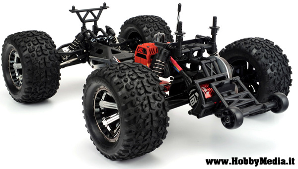 arrma-granite-mega-monster