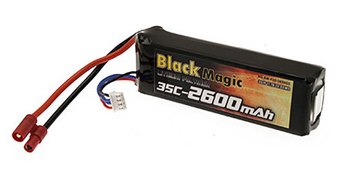 arrowind-black-magic-2600-mah