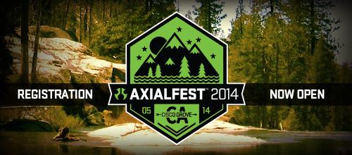 axialfest-2014
