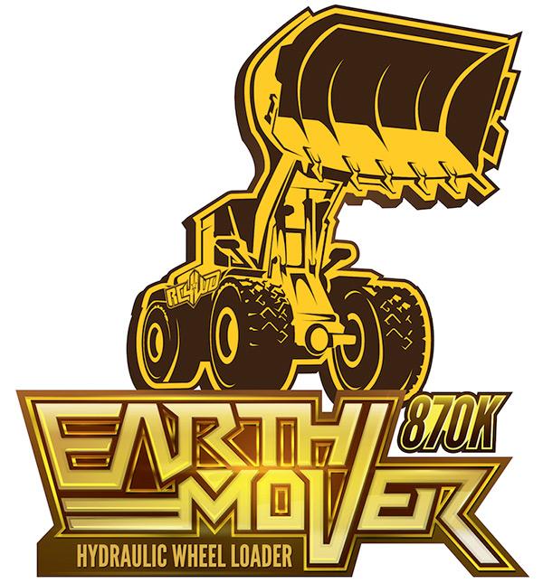 earthmover-4