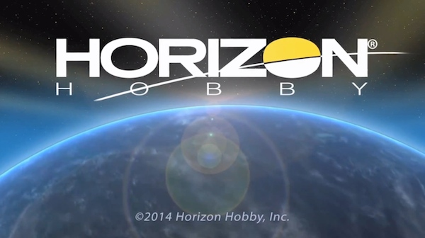 horizon-hobby-logo-space