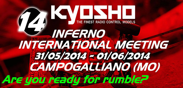 kyosho-infeno-international-meeting-2014