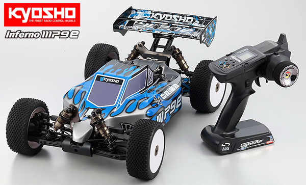kyosho-inferno-mp9e-tki-readyset