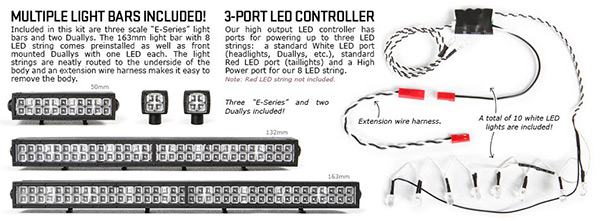 led_lights_950