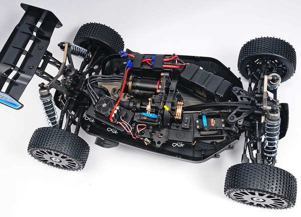 mcd-rr5-conversion-kit-brushless