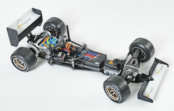 md-racing-mdf14-formula-1-chassis-kit