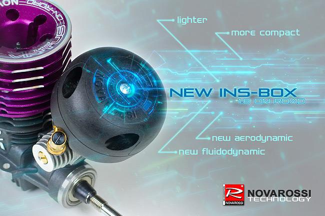 new_ins-box-novarossi-2014