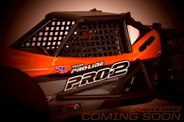 pro-2-buggy-rc-preview
