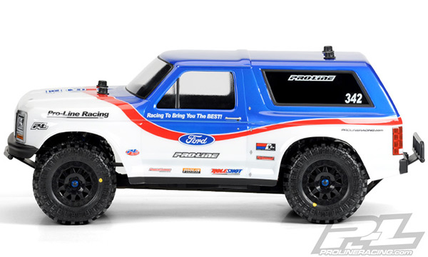 pro-line-ford-bronco-1981-3
