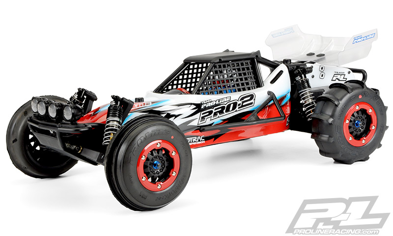 proline-pro2-performance-buggy-kit-2