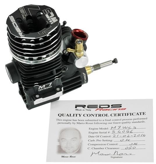reds-racing-m7wcs-motore-4