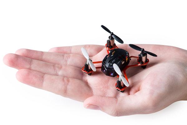 revell-nano-quad-safalero-micrco-quadricottero
