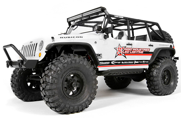 scx10-jeep-wrangler-unlimited-cr-edition