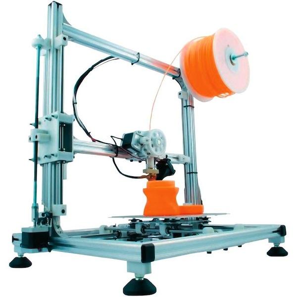 stampante-3d-a-basso-costo