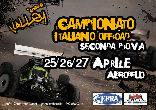 valley-alberobello-off-road-2014