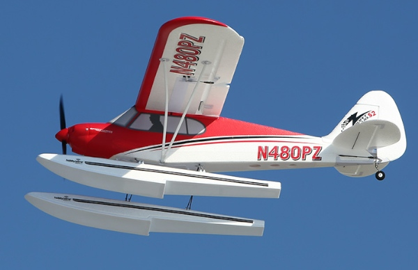 aeromodello-rc-sports-cub-101