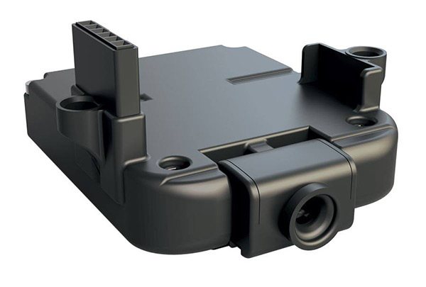 alias-camera-6660