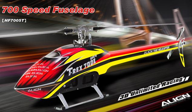 align-speed-fuselage