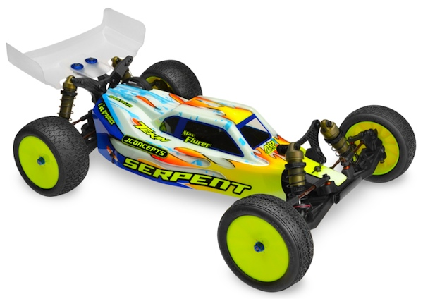 carrozzeria-jconcepts-serpent-spyder-srx-2-mm-silencer