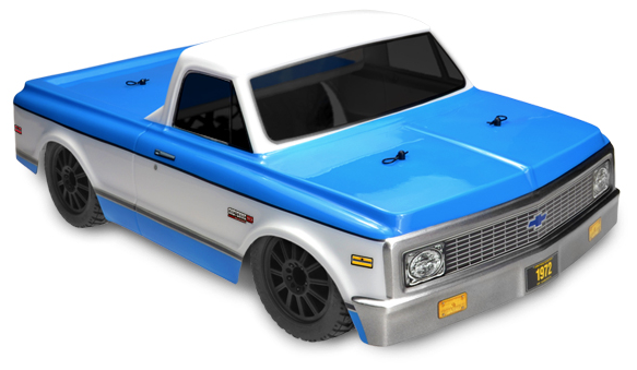 jconcepts-1972-chevy-c10-scalpel-1