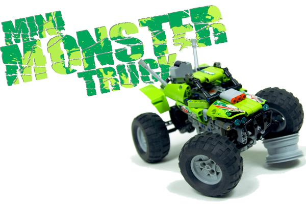 lego-mini-mosnter-truck-sariel2