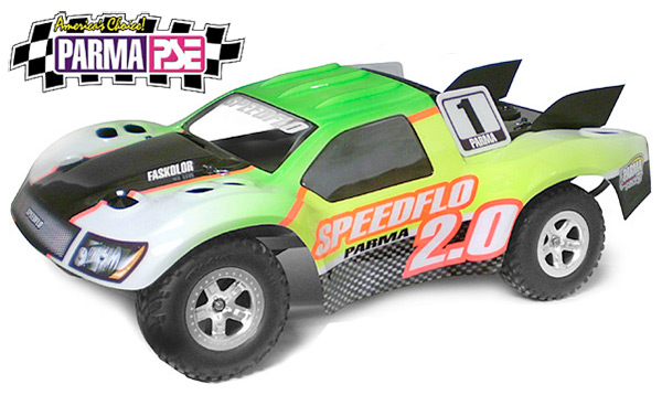 speedflo-2-parma-rc