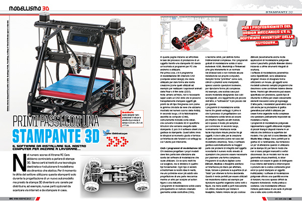 stampa-3d