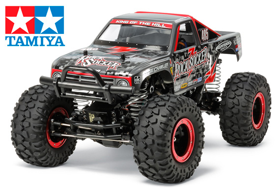 tamiya-rock-socker