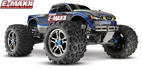 traxxas-emax-bushless-monster-truck