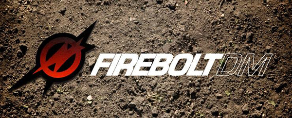 vbc-racing-firebolt-dm-4