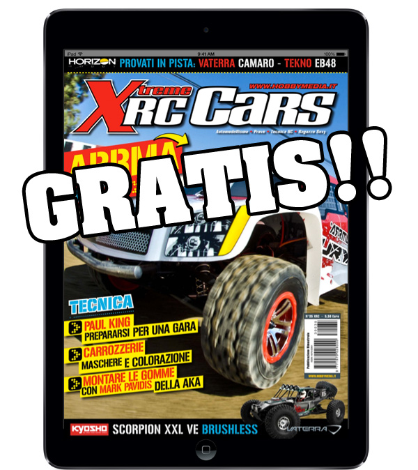 xrc-35-digitale-gratis