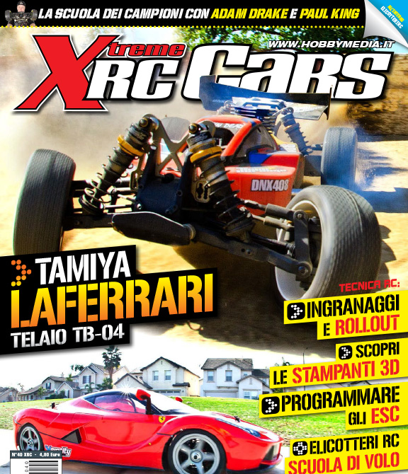 xtreme-rc-cars-italia-40