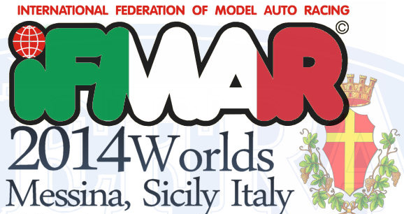 2014-ifmar-buggy-worlds-2014-messina