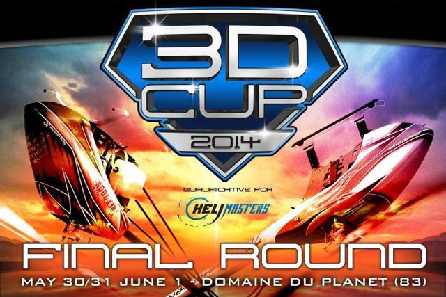 3d-cup-2014-heli-master-france