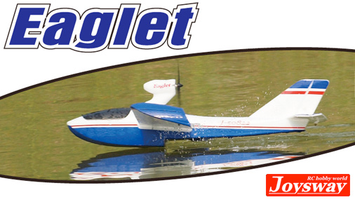 eaglet-mini-seaplane-rtf