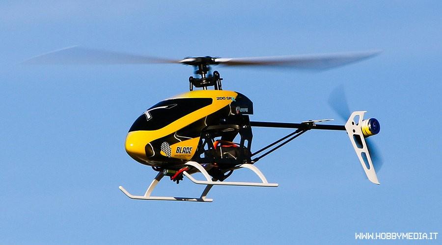 Elicottero Radiocomandato : Blade srx elicottero radiocomandato safe video