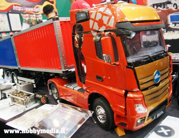 hercules-hobby-camion