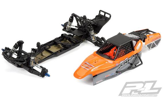 pro-line-buggy-pro-3